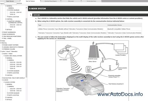 car owners manuals free downloads 1993 lexus sc instrument cluster service manual 2003 lexus sc owners manual download 2003 lexus sc engine factory repair