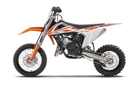 Ktm E Motorrad Kaufen by Gebrauchte Ktm 65 Sx Motorr 228 Der Kaufen