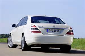 Mercedes S320 Price Mercedes S320 Cdi Blueefficiency Photo 4 4359