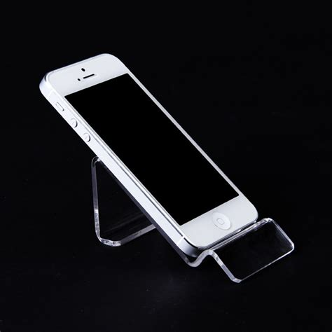 Sale Holder Mobil Model Angsa buy wholesale cell phone display rack from