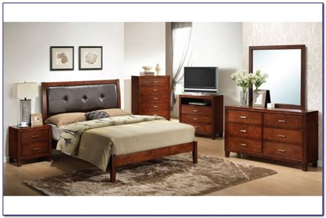disney bedroom furniture uk getpaidforphotos