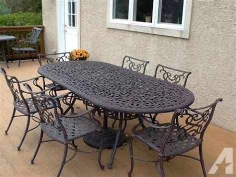 cast iron patio furniture sets cast iron patio furniture cast iron patio furniture