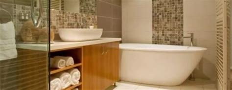 bathroom renovation products bathroom renovation products and services in massachusetts