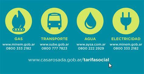 subsidio transporte para empleadas domesticas zolvers blog zolvers mexico chile argentina y colombia