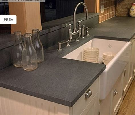 Soapstone Bathroom Countertops - cottage kitchens cabinetry hardware continued