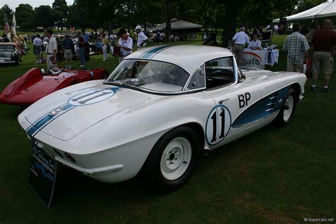 1954 maserati a6gcs 53 berlinetta maserati supercars net