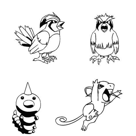 pidgeot car how to draw pidgeot