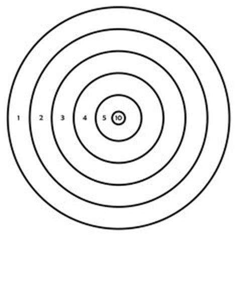 printable zombie air rifle targets targetz com lots of free printable targets perfect for bb
