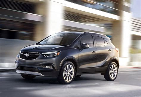 used buick encore for sale cargurus autos post