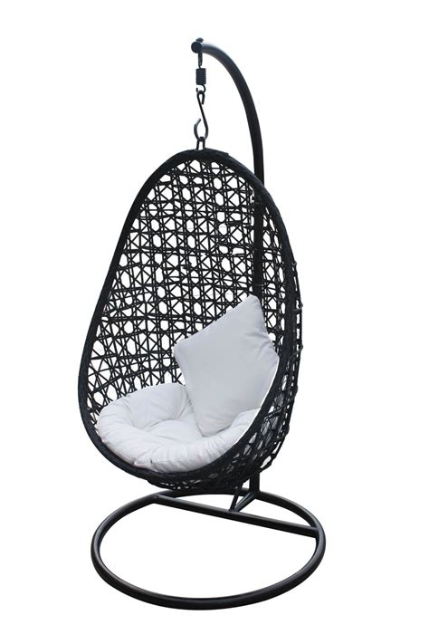 hanging chairs for bedrooms cheap bedroom awesome cheap hanging chairs hanging tree chair