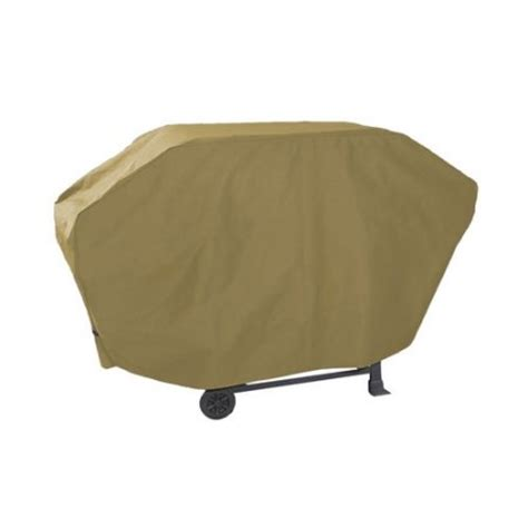 backyard grill cover backyard grill 60 quot deluxe bbq grill cover