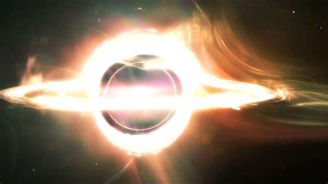 Tha 101 Black episode 101 interstellar black
