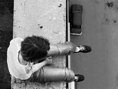imagenes de intento suicidas se suicida mujer al saltar de un edificio en la habana