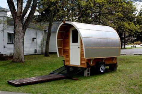 vardo beautiful small trailer home home decoration ideas