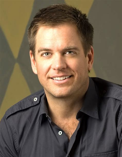 marm harmon hairdo michael weatherly hairstyles