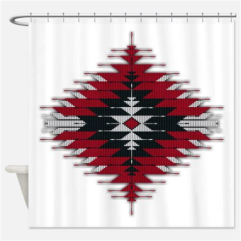 indian shower curtain native american indian shower curtains native american
