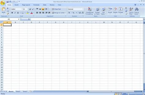 Microsoft Office 2007 Original microsoft office 2007 you can use excel word