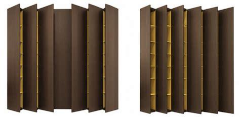 aleph libreria libreria aleph il design fresco ed eccentrico di