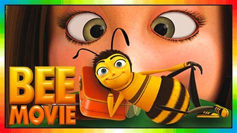 film queen bee full movie bee movie part 3 deutsch das honigkomplott honey bee