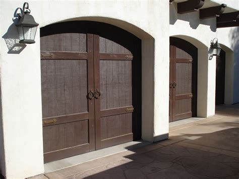 wood roll up garage doors roll up garage doors wood garage doors cost furniture