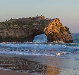 friendly beaches california 5 family friendly beaches in southern california