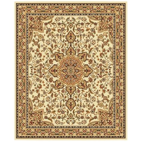 overstock rugs 10x14 17 best images about home things on tufted
