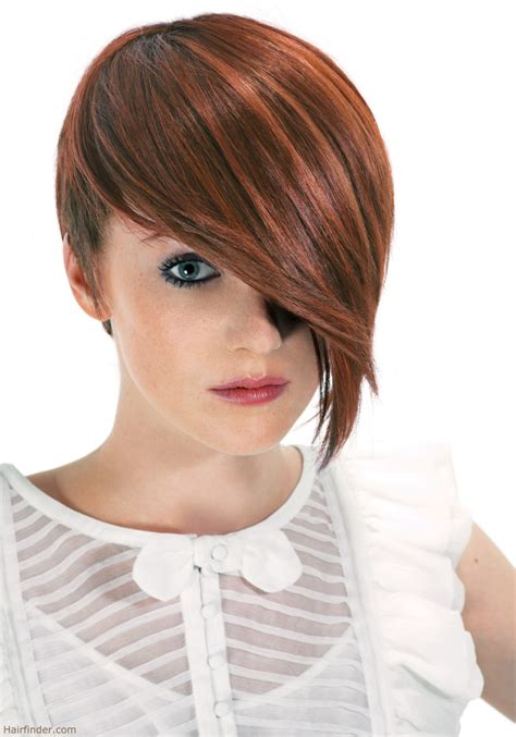 hair styles for women w long necks long neck short hairstyles hairstyles