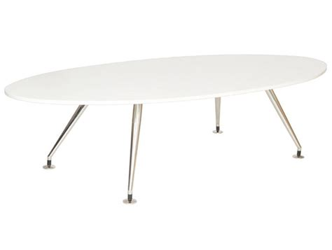 White Gloss Meeting Table White Gloss Meeting Table High Gloss White Meeting Room Conference Table Meeting Boardroom
