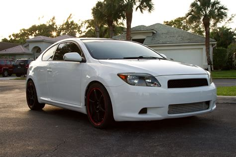 scion 2006 tc for sale tc 2006 scion tc 5 spd turbo low scionlife
