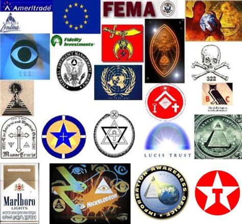 illuminati companies symbols branding illuminati illuminati