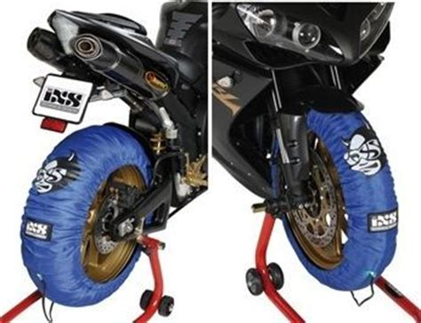 Reifenfreigabe Motorrad Kawasaki by Motorrad Reifenw 228 Rmer Mynetmoto