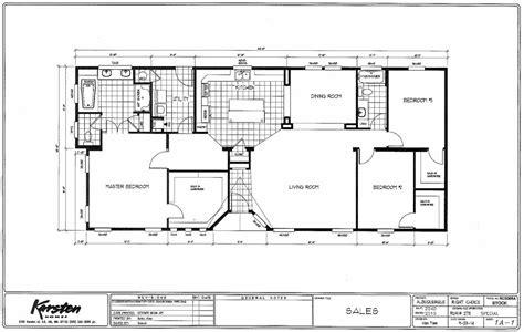 choice homes floor plans 100 choice homes floor plans house u0026 land