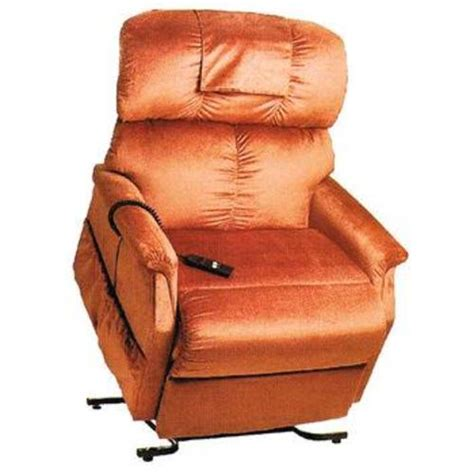 Bariatric Lift Chair by Bariatric Electric Lift Chair 28 Images Search Results