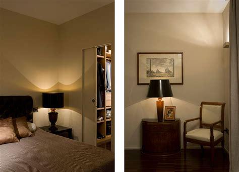 cozy and serene bathroom interior decorating concept ideas excellent contemporary interior design for small