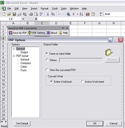 tutorial on excel macros pdf vba excel tutorial pdf