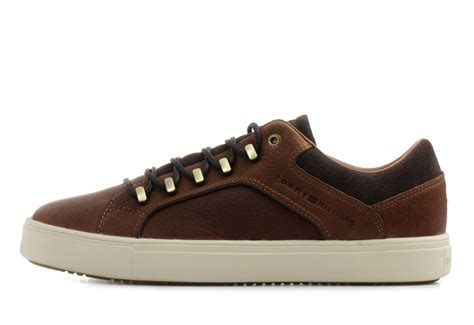 hilfiger sneakers hilfiger shoes moon 2a2 17f 1041 606