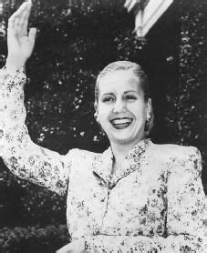 eva peron biography in spanish 1000 images about evita on pinterest rainbow tours