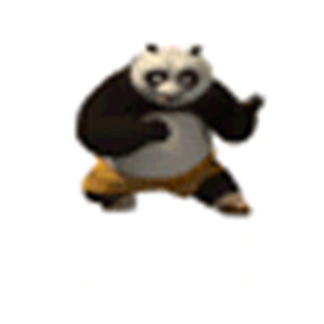 membuat gambar format gif online gambar gambar animasi lucu tempat belajar dan bermain