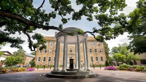 Unc Chapel Hill Mba Admission Requirements by Remembering Stephen Hawking And An Historic Physics
