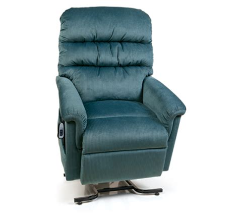 Zero Gravity Lift Chairs Recliners by Ultracomfort Montage Large Size Power Lift Chair Zero