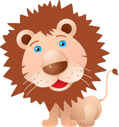 imagenes leones en caricatura leon caricatura imagenes imagui