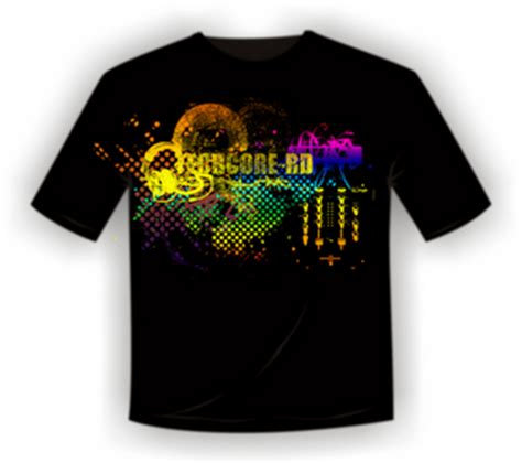 design baju distro contemporary clothing design gt gt desain kaos clothing