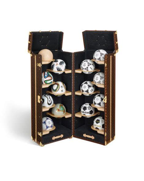 Louis Vuitton Louis Vuitton World Cup Designer Handbags And Information by Get World Cup Ready With Louis Vuitton A E Magazine