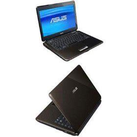 Lcd Led 14 0 Asus K40ij asus k40ij c2b 14 inch entertainment laptop review