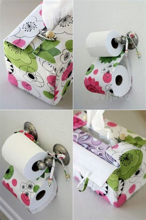 tissue paper box craft tissue box covers box covers and tissue boxes on