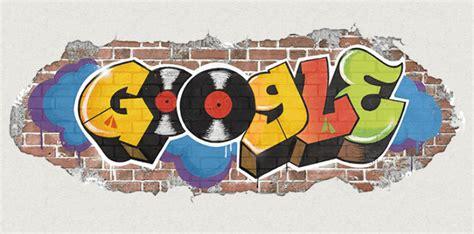imagenes google mx as 237 celebra google aniversario del hip hop tecreview