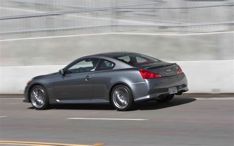 infiniti jeep 2010 price 2010 infiniti g37 coupe review ratings specs prices