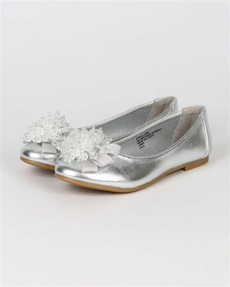 Tweed Ribbon Vnc Flat Shoes 42 best top shoes of 2015 images on top shoes