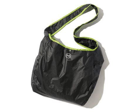 lightweight packable shoulder bag shoulder travel bag