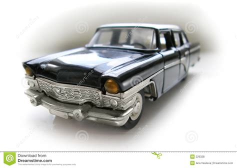 what is a model car soviet union limousine model car hobby collection